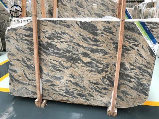 Apollo gold marble slabs
